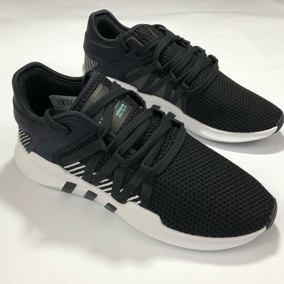 le adidas eqt racing avanzata w poshmark